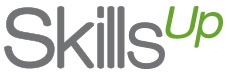 SkillsUp le portail de certifications IT Logo